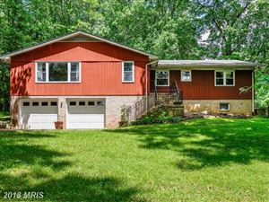 Featured picture for the property FQ10216543