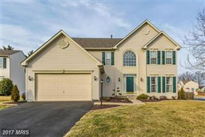 Photo of 6800 WYTHE CT, FREDERICK, MD 21703 (MLS # FR9850543)