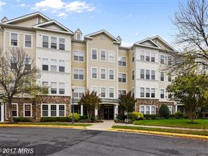 Photo of 311 HIGH GABLES DR #301, GAITHERSBURG, MD 20878 (MLS # MC10080543)