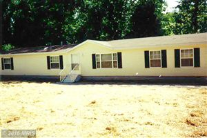 Featured picture for the property SM9551543