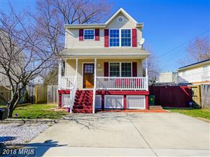 Featured picture for the property AA10179544