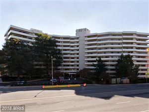 Photo of 5300 COLUMBIA PIKE #1006, ARLINGTON, VA 22204 (MLS # AR10092544)