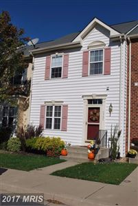 Photo of 1731 TRESTLE ST, MOUNT AIRY, MD 21771 (MLS # CR10093544)