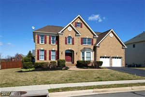 Featured picture for the property LO9010544