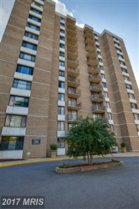 Photo of 4 MONROE ST #103, ROCKVILLE, MD 20850 (MLS # MC10053544)