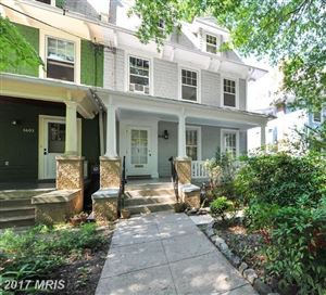 Featured picture for the property DC10063545