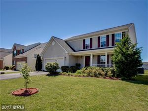 Featured picture for the property KG10060545