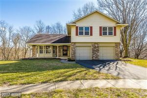 Featured picture for the property MC9886545