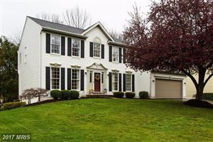 Featured picture for the property MN9969545