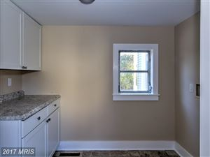 Tiny photo for 115 CENTRAL AVE W, FEDERALSBURG, MD 21632 (MLS # CM10107546)