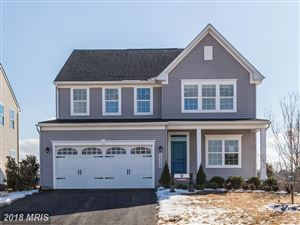 Featured picture for the property FR10183546