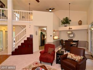 Featured picture for the property FX10081546