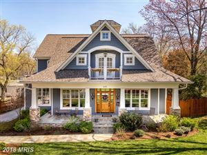 Featured picture for the property FX10212546