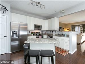 Featured picture for the property HR10136546