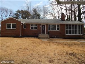 Featured picture for the property PG10157546