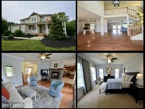 Photo of 107 ANDREW CT, CENTREVILLE, MD 21617 (MLS # QA9985546)