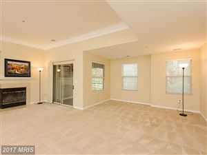 Photo of 20 HEARTHSTONE CT #J, ANNAPOLIS, MD 21403 (MLS # AA10103547)