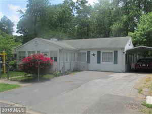 Featured picture for the property AA10137547