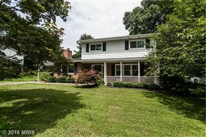 Featured picture for the property CR9723547