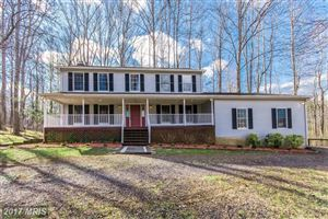 Featured picture for the property CU9851547