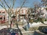 Photo of 817 WEBSTER ST NW, WASHINGTON, DC 20011 (MLS # DC10080547)