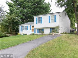 Featured picture for the property FR10050547
