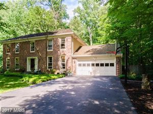 Photo of 748 RIDGE DR, McLean, VA 22101 (MLS # FX10007547)