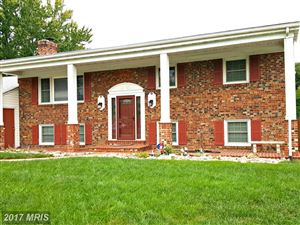 Featured picture for the property FX10062547