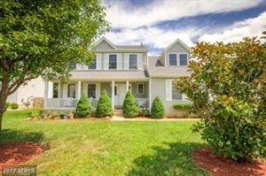 Photo of 45562 CURLEY CT, GREAT MILLS, MD 20634 (MLS # SM10040547)