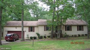 Photo of 13119 PLATOON DR, SPOTSYLVANIA, VA 22551 (MLS # SP9962547)
