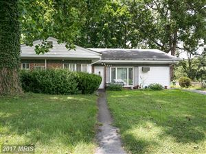 Featured picture for the property BC10016548