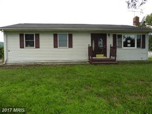 Featured picture for the property BE10083548
