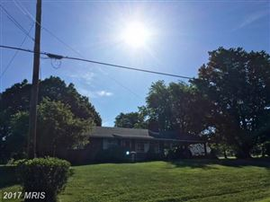 Photo of 4533 ARABY CHURCH RD, FREDERICK, MD 21704 (MLS # FR9948548)