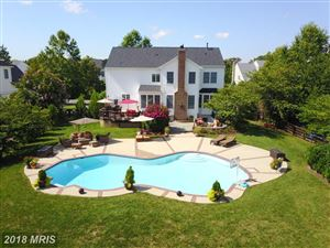 Featured picture for the property LO10213548
