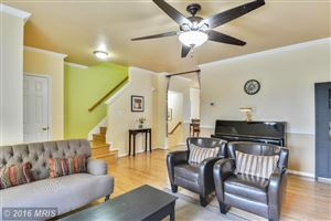 Featured picture for the property LO9691548
