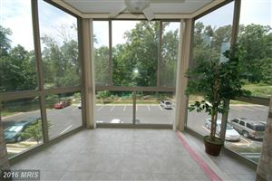 Featured picture for the property LO9725548