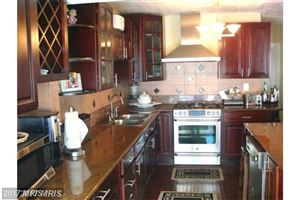 Featured picture for the property PG10126548