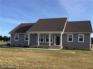 Photo of 226 MARSHALL DR, CENTREVILLE, MD 21617 (MLS # QA10062548)