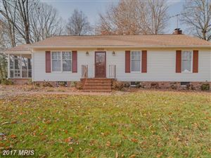 Featured picture for the property SP10114548