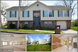 Featured picture for the property AA9644549