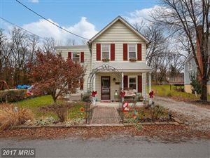 Photo of 1424 SCHOOL LN, LUTHERVILLE TIMONIUM, MD 21093 (MLS # BC10118549)