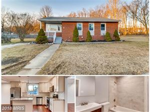 Featured picture for the property BC10155549