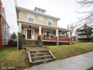 Featured picture for the property DC10187549
