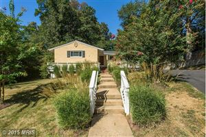 Featured picture for the property FX8749549