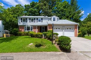 Featured picture for the property FX9972549