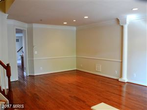 Tiny photo for 307 CASEY LN, ROCKVILLE, MD 20850 (MLS # MC10030549)