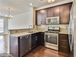 Featured picture for the property PW10183549