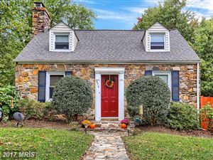 Featured picture for the property BA10081550