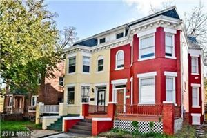 Featured picture for the property DC10057550