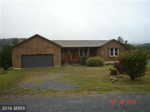 Featured picture for the property MO9794550